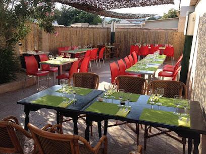 photo du restaurant Les Saveurs du Portugal