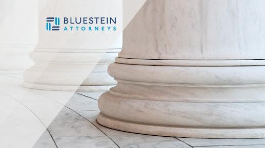Bluestein Thompson Sullivan LLC
