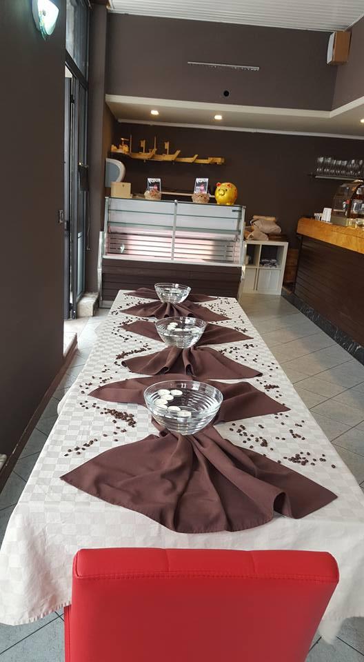 Sushi Bar Gorizia