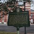 Sandersville City Hall