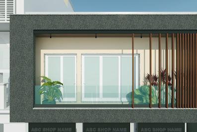ARCHITS – architects and designersNangloi Jat