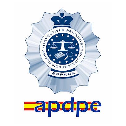 A.D.y P. Detectives y Peritos