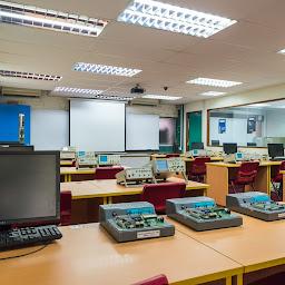 Top Private Schools in Singapore