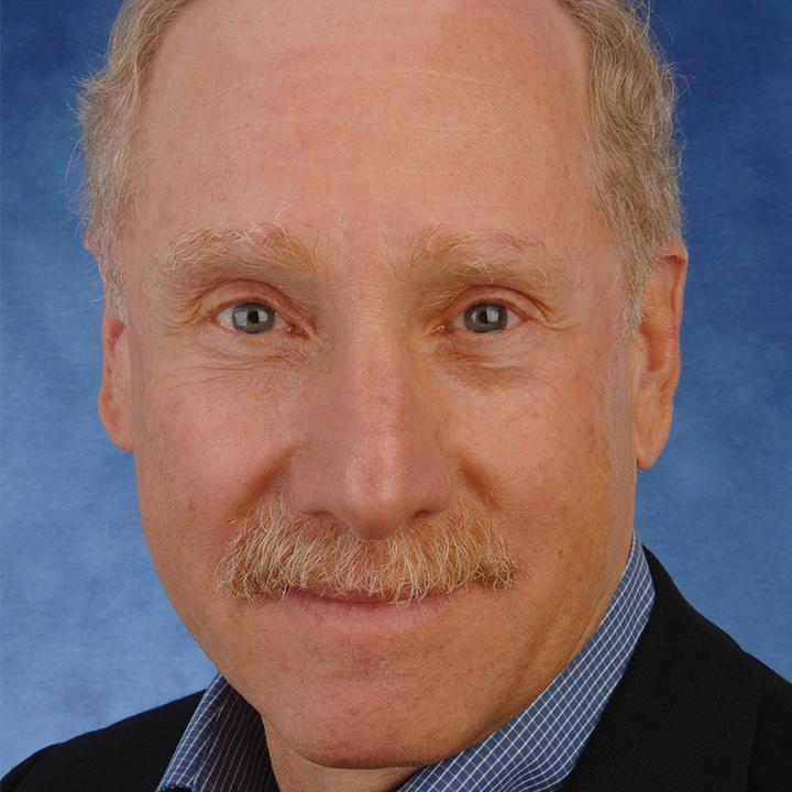 Lawrence Zemel, MD