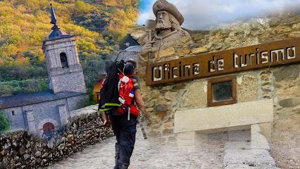 Turismo de Molinaseca