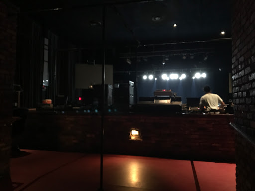 Night Club «The Canopy Club» reviews and photos 708 S Goodwin Ave Urbana IL 61801 ... & Club «The Canopy Club» reviews and photos 708 S Goodwin Ave ...