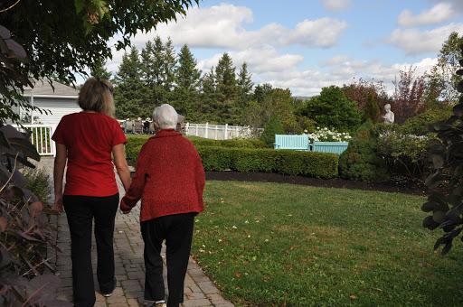 Maison de retraite ProTem Memory Care à Moncton (NB) | LiveWay