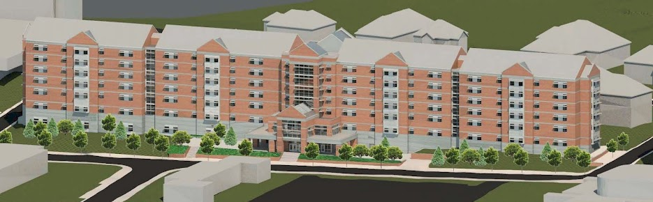 Architects Weeks Ambrose McDonald, Inc.