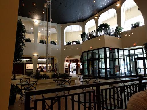 Culinary School «Niagara Falls Culinary Institute», reviews and photos