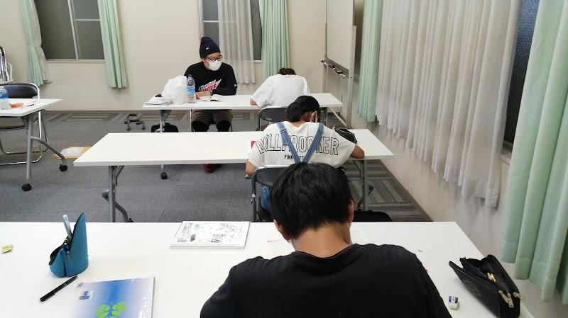 成績アップ専門 100点塾 豊中校