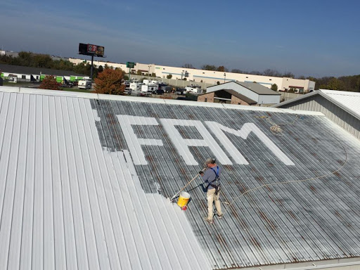 FAM Construction, LLC in Indianapolis, Indiana