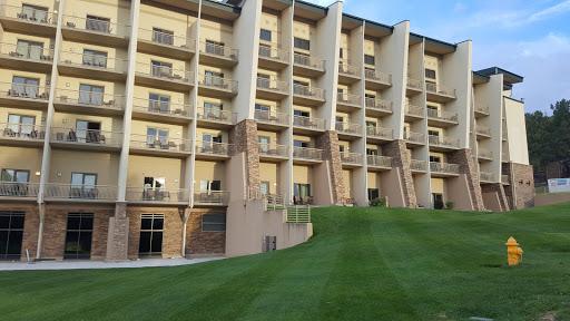 Resort «Inn of the Mountain Gods Resort & Casino», reviews and photos, 287 Carrizo Canyon Rd, Mescalero, NM 88340, USA