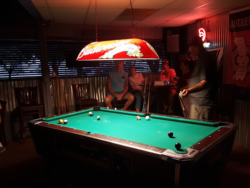 Lounge «Tap Room», reviews and photos, 205 W Main St, Avon Park, FL 33825, USA