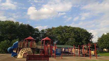 Rhodius Park