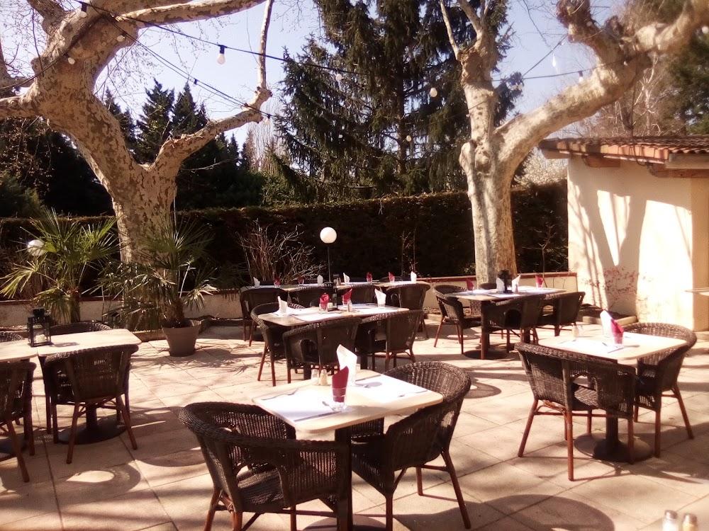 photo du resaurant La Brasserie De L'herbasse