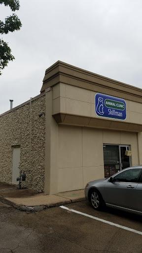 9661 Audelia Rd # 340, Dallas, TX 75238, USA
