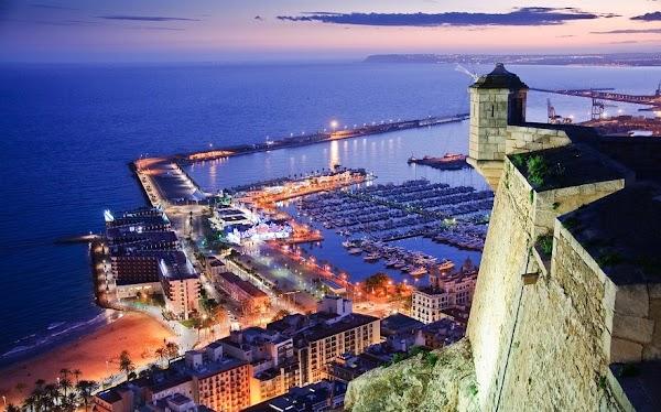 Agencia Viajes Alicante Anantara Travel