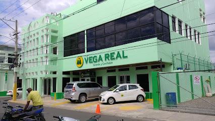 Cooperativa Vega Real