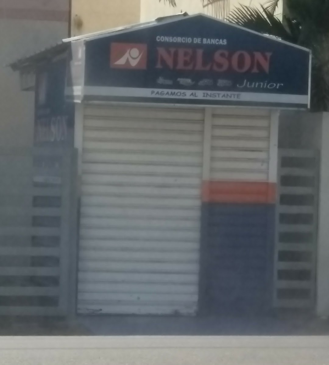 Banca Nelson