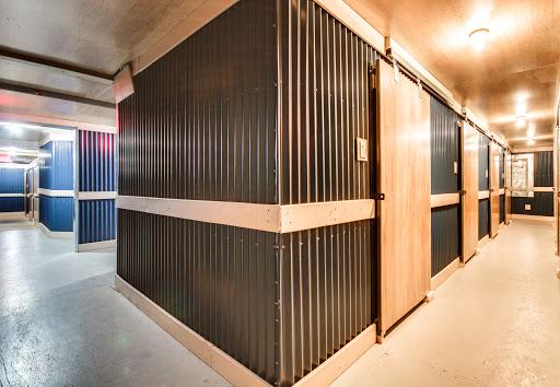 Stockage Entreposages Mini-Max à Trois-Rivières (QC) | LiveWay