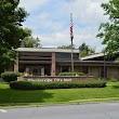 City Hall of Gloversville