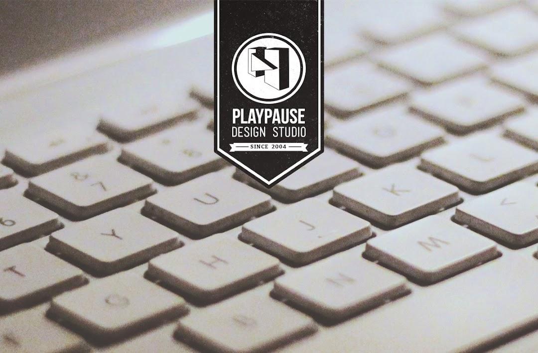 PlayPause Pte Ltd