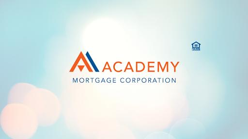Academy Mortgage - Modesto, 3224 McHenry Avenue, Suite C & D, Modesto, CA 95350, Mortgage Lender