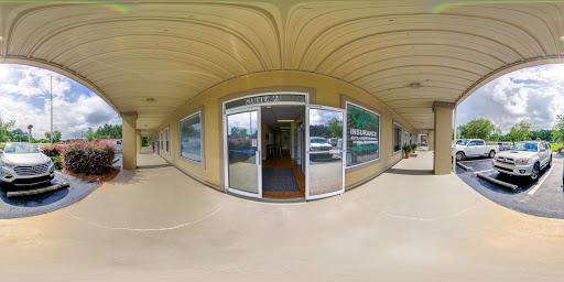 Insurance Agency «Coastal Alabama Insurance and Financial Services», reviews and photos