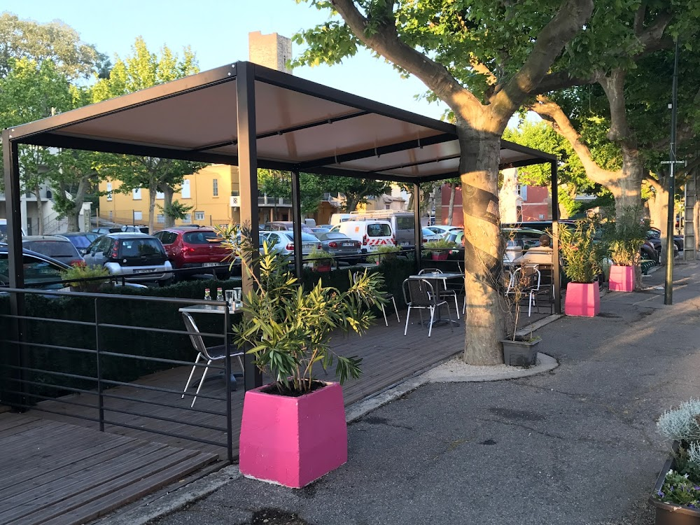 photo du resaurant Bar pizzeria du boulevard