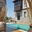 Akanthus Hotel Ephesus