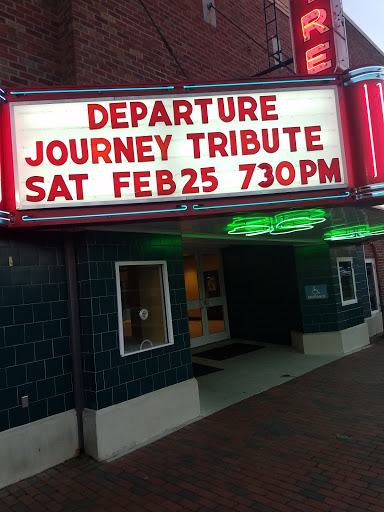 Performing Arts Theater «Theatre Dublin», reviews and photos, 314 Academy Ave, Dublin, GA 31021, USA
