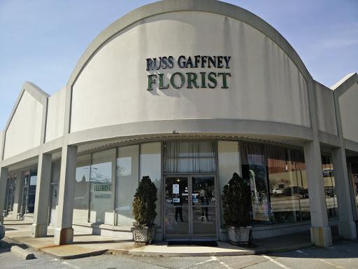 Florist «Russ Gaffney Florist», reviews and photos, 160 S Pine St, Spartanburg, SC 29302, USA