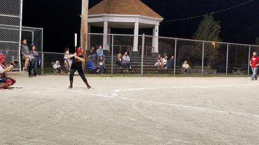 Park «Middleboro Park Department», reviews and photos, 26 Jackson St, Middleborough, MA 02346, USA