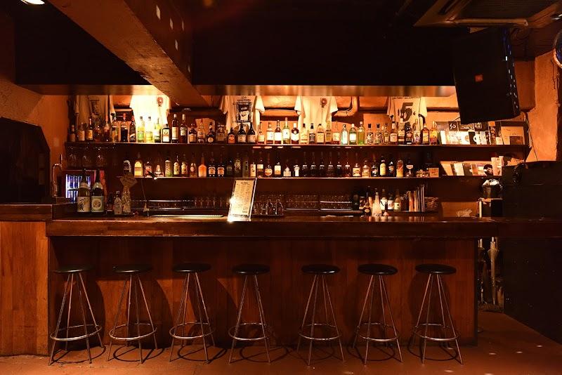 club bar FAMILY