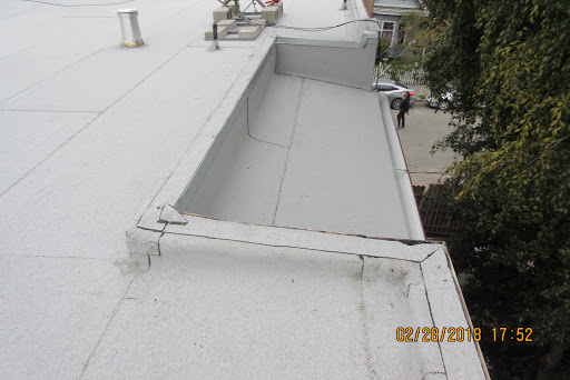 Best Roofing in Oakland, California