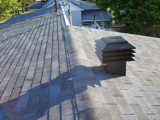 Roofing Toitures Daniel Carignan Inc (Les) in Saint-Georges (Quebec) | LiveWay