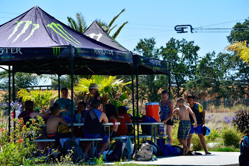 Water Park «Velocity Island Park», reviews and photos, 755 N East St, Woodland, CA 95776, USA