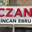 Sincan Ebru Eczanesi