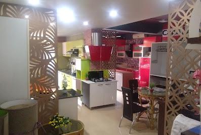 DWELLCRAFT Modular Kitchens and Modular WardrobesGuwahati