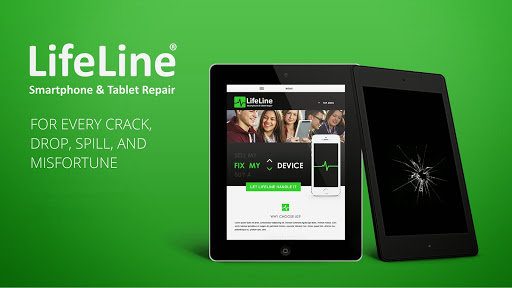 Electronics Repair Shop «LifeLine Repairs», reviews and photos, 1885 NJ-57, Hackettstown, NJ 07840, USA