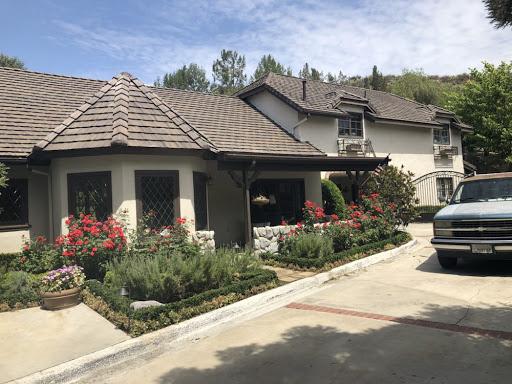 Estrada Roofs in Santa Ana, California