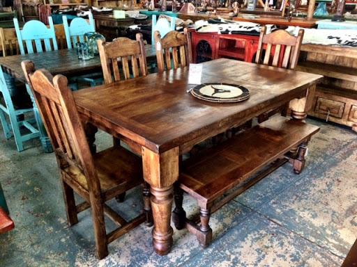 Monterrey Rustic Furniture Best Image Middleburgarts Org. Monterrey Rustic  Furniture San Antonio