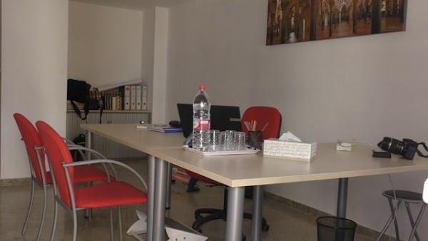 Aeg Detectives privados en Córdoba