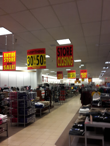 Department Store «JCPenney», reviews and photos, 1600 11th Ave, Helena, MT 59601, USA