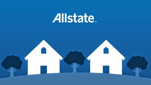 Insurance Agency «Allstate Insurance Agent: Todd Forman», reviews and photos