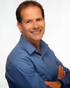 Business Reviews Aggregator: Wotton Daniel Dr