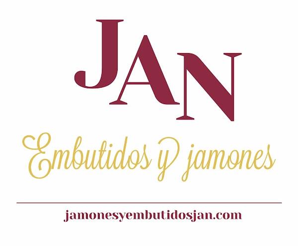 Carnicería JAN