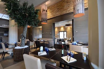 photo du restaurant IL RISTORANTE - le restaurant italien de Noyelles Godault