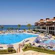 Club Marmara Hydros