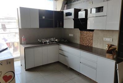 National Plywood HouseHaridwar